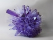 web-Fox_Violet-Spikey-Crystal-Explosion_2013