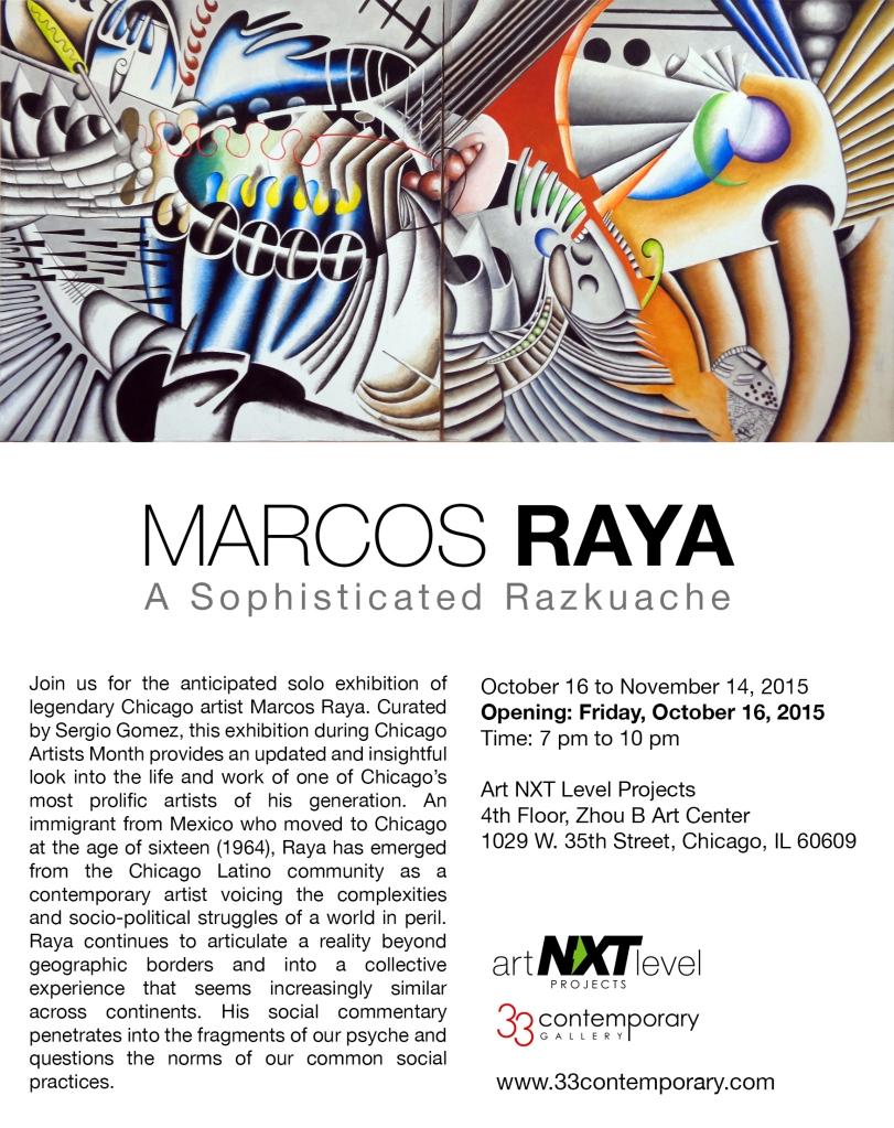 Raya Invite2